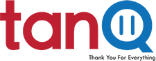 tanq U Logo
